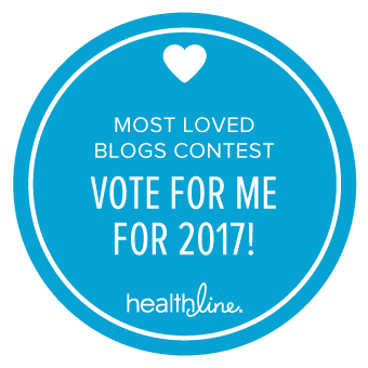 Healthline 2017